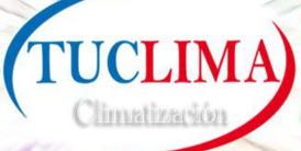 TU-CLIMA